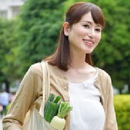 大阪 白髪染め専門店   スマートカラーKirei
